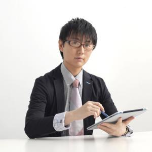 Kenji Itoso