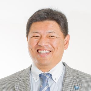 Keiichi Yabu